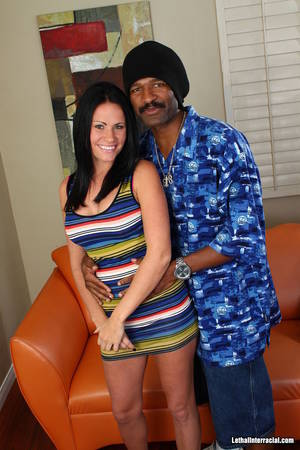 Ashli Ames Interracial Porn - porn Ashli Ames ashli ames black dick ...