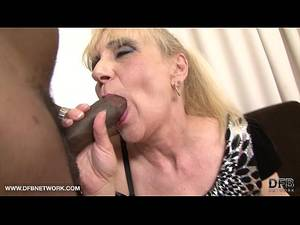 black granny anal creampies - Granny Anal Fuck Wants Black Cock In Her Ass Interracial Anal Sex - XNXX.COM