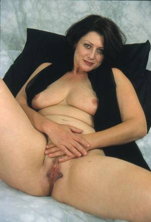 brunette plump mature - ... porn chubby fetish · sex brunettes mature · naked fetish fetish ...