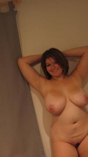 amatuer fat boobs - Fat Nude Teen With Big Boobs Amateur Photo - Wex Pro Sex
