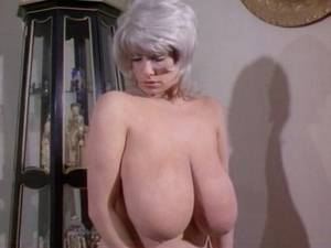 70s boobs movies -