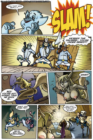 Hot Furry Porn Comics Monsters - furry comic: furry comic. Check out more Adult ...