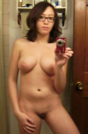 asian boobs nude - amateur boobs