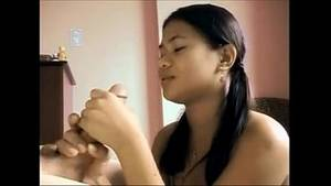 asian pussy selfie - Perfect Amateur Asian Teen Pussy View more Asianteenpussy.xyz - XVIDEOS.COM