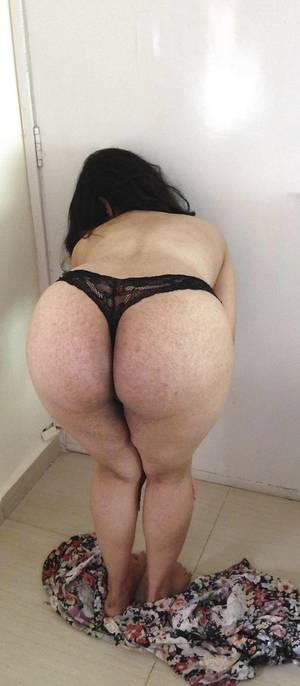 huge sexy fat ass - Mahlia s fat booty