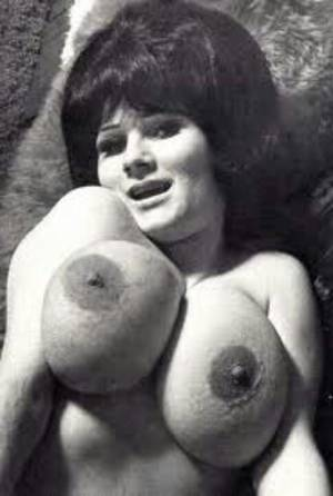 70s Women - Porn Stars From The 70S