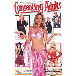 Movie Consenting Adults Porn - Consenting Adults - ...