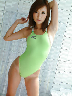 japanese tight dress - asian girl in tight clothes