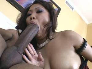 Big Asian Anal - An error occurred.