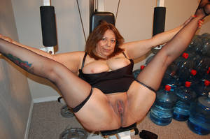 Mexican Porn Stockings - Hot sexy mexican girl porn
