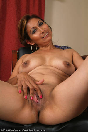 Mexican Women Porn - nude mexican mature