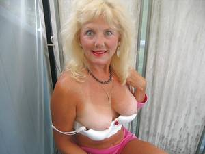 best granny - Enjoy FREE granny porn on the best granny web site!