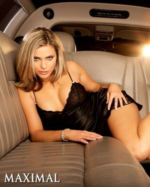 Clara Morgane Porn - 16 best Sublimissime Clara Morgane images on Pinterest | Faces, Photographs  and Photos