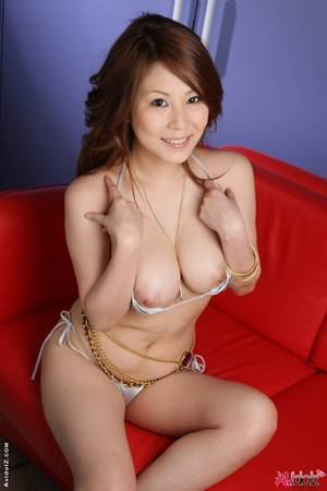 naked japanese hotties - ... Japanese hottie Yuki Aida looking unbelievable and posing completely  naked ...