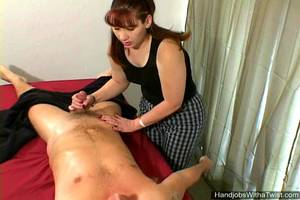 chubby cfnm handjob - Interracial sex white wife cream pie Timing of sex to have twins. Cfnm  handjob ...