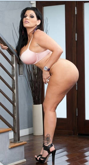 Asian Big Tits Nylons - Asian huge ass porn - Hot sexy bbw asian xxx girls hot and sexy jpg 408x750