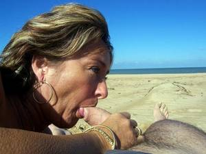 amature beach nudity - Florida, california, spain, mexico and other nudist beaches. Outdoor …