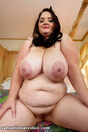 huge bbw solo - Fat big titted women ...