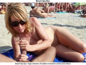 adult nudist picture gallery and videos - ... sexsual unbecoming conduct at nude coast