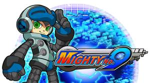 Mighty No. 9 Porn - File: mighty-no-9.jpg (225 KB, 1600x885)