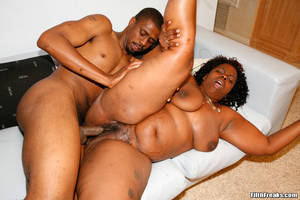 ebony cougar - Nothin Better Than Ebony Cougar Mo Wetta | Picture #7