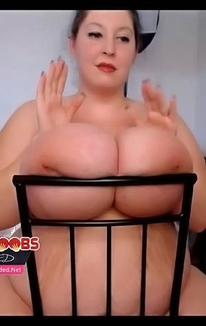 chubby big boobs webcam - Tags: Big Tits,Direct Big Boobs,Big Ass,Breast,Bouncing,Busty,Large  Melons,Bbw,Chubby,Webcam,Solo,Curvy,Mature,Beauty, Mega tits,Massive tits,Monster  boobs