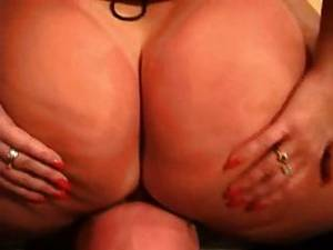 fat black porn face sitting - Fat Bbw Face Sitting Porn Movies - Watch Exclusive and Hottest Fat Bbw Face  Sitting Hard Porn at xon.mobi
