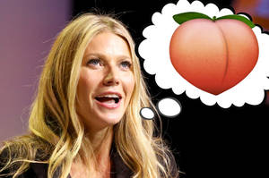 anal sex answers - Gwyneth answers all your burning questions about anal sex