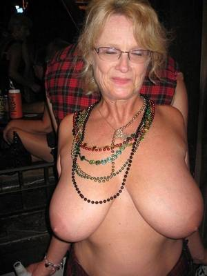 big fat floppy tits - Floppy tits drunk porn - Mature busty pinterest boobs jpg 578x770