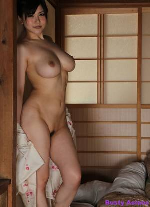 asian boobs nude - Hot Big Boobs Nude Asian Babe