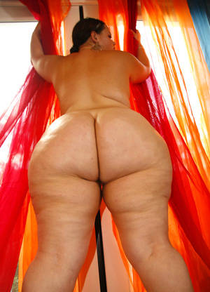 big fat ass naked girls - Nude Ass Big White Booty PAWG