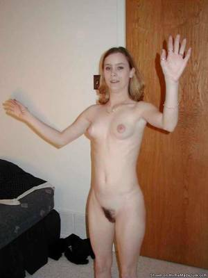 Homemade Hardcore Fucking - Mommy Likes to Fuck with Strangers and other Homemade Mature Amateur  Hardcore Photos of Nude Housewi