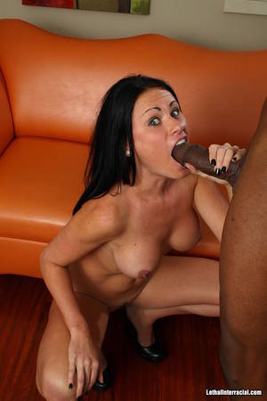 Ashli Ames Interracial Porn - naked Ashli Ames young *ashli ames · sexy Ashli Ames black ...