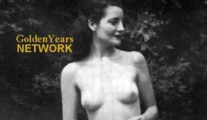 american vintage porn wife - American women in vintage porn getting naked in the 1920s, 1930s, and the  1940s