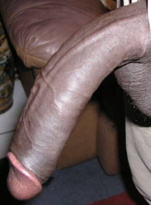 massive girth white cock - Massive Girth Cock