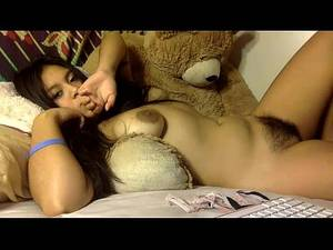hd hairy pussy teen masturbating - Busty teen masturbate her hairy pussy on webcam - Webcam Teens, Webcam Porn,  Teen on cam, Cam girls - TEEN CAM TUBE