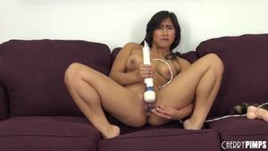 asian porn stars freeones -