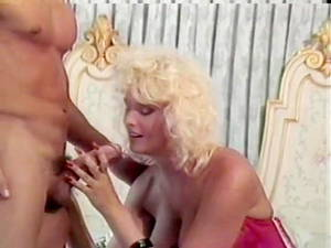 Classic Porn Stars Nude - Famous classic porn star Peter North cumshot scene - Classic Porns, Vintage  Nude Stars, Free Stream Classic Porn, Free XXX Vintage Movies