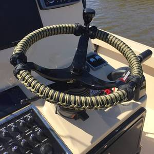 Best Fishing Porn - 9 best Boat Porn images on Pinterest | Duck hunting, Porn and Waterfowl  hunting