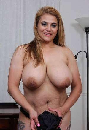 big fat floppy tits - Fat Saggy Tits Porn.