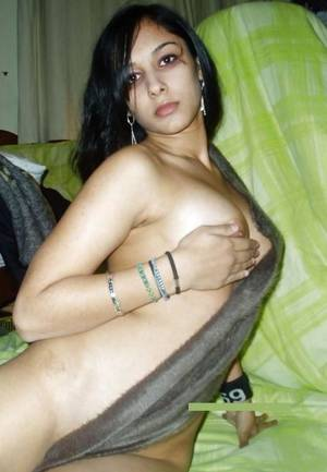 hot sexy indian nude p - Indian Girls XXX XNX Porn Pictures: