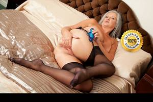 best granny - Find Horny Granny in UK through Porn Websites