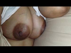muslim big tits indian -