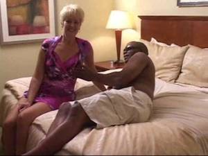 black homemade porn swingers - Swinger wife creampied by black man in hotel