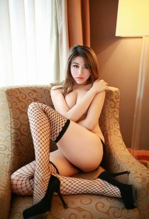 asian beautiful sex - 7 best Naked honest ( to God ) SEX images on Pinterest | Asian beauty, Asian  woman and Asia