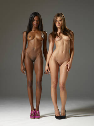 Hot Sexy Naked Black Girls - Naked girls Naked girls Naked girls Naked girls ...