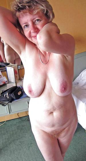 good granny tits - Granny Boobs Porn 16