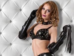 big tranny mistress - shemale mistress cams, shemale webcam