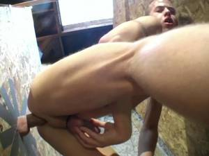 Gay Anal Cum Dump - ManSurfer This hot anal clip from Cum Dump by Tipo Sesso: Black Label fe.