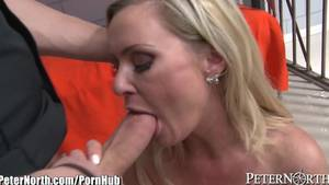 Jail B Owjob Porn Captions -